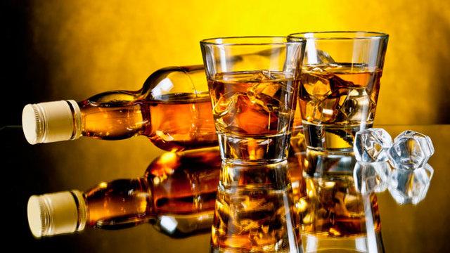 Имунофан и алкоголь: совместимость, через сколько можно, последствия
