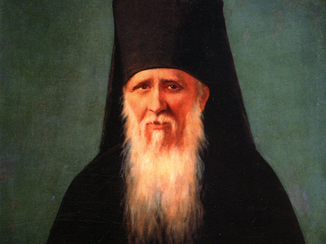 Молитва от курения: Николаю Чудотворцу, читать самому курильщику