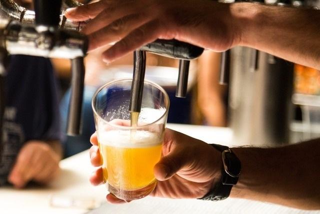 Орунгал и алкоголь: совместимость, через сколько можно, последствия