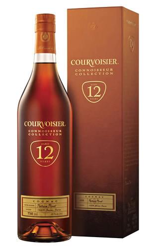 Коньяк Курвуазье vs, courvoisier: французский, состав, виды, вкусы