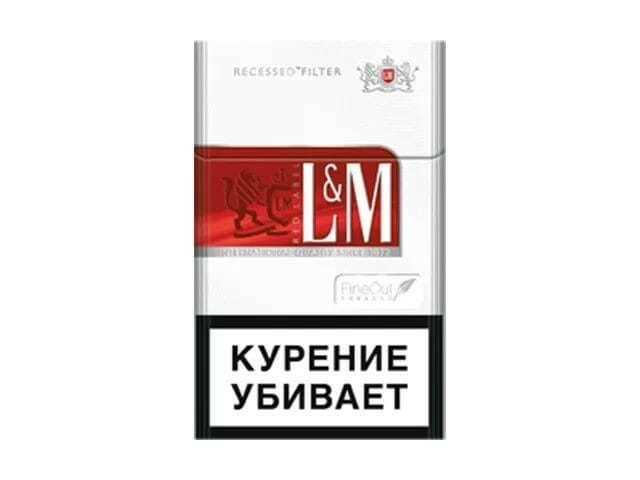 Сигареты denim: виды, вкусы, содержание никотина, смолы