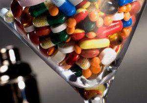 Бринтелликс и алкоголь: совместимость, через сколько можно, последствия