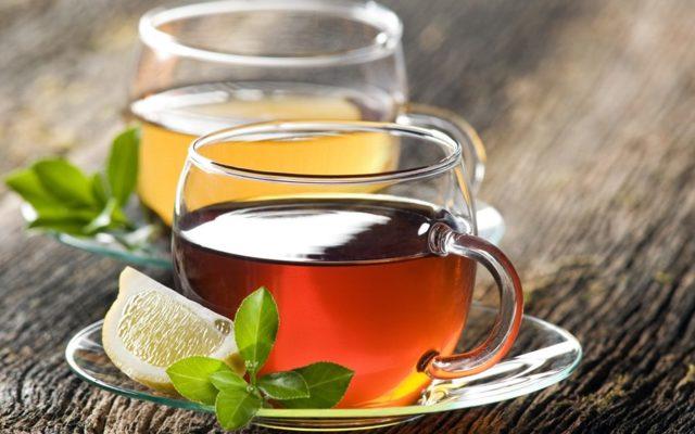 Что выпить от похмелья: принять, помогает, когда плохо