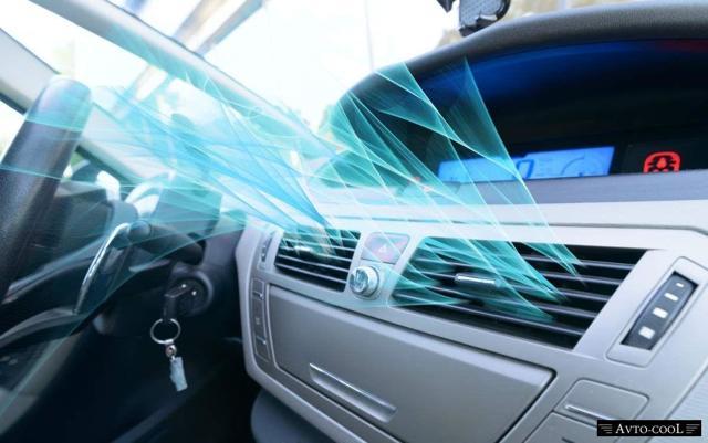 Как избавиться от запаха табака в машине: сигарет, курева