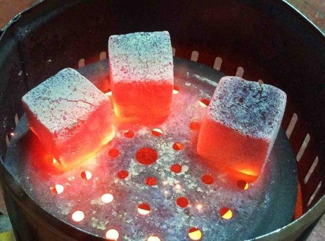 Почему горчит кальян: табак, горечь, причины горечи