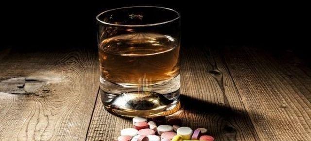 Карсил и алкоголь: совместимость, через сколько можно, последствия
