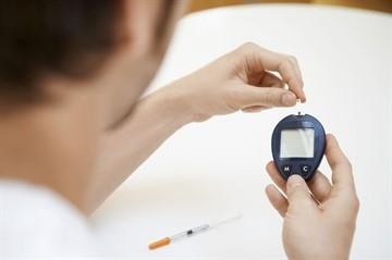 Курение и сахарный диабет 2 типа: можно ли курить