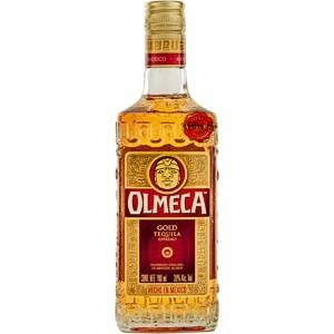 Текила olmeca altos, Ольмека Альтос: крепость, состав, вкус