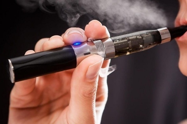 Чем опасна электронная сигарета: для здоровья, без никотина