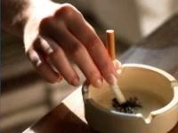 Диета при отказе от курения: пища, продукты