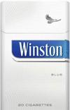 Сигареты Донской Табак: вкусы, содержание никотина, смолы