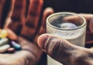 Нимулид и алкоголь: совместимость, через сколько можно, последствия