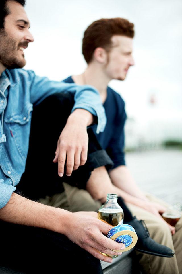 Снюс: что это такое, последствия употребления, вреднее сигареты