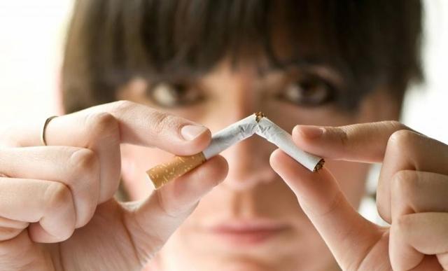 Электронные сигареты nexx: вкусы, содержание никотина, смолы
