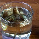 Время распада алкоголя в крови: таблица, период, у мужчин, женщин
