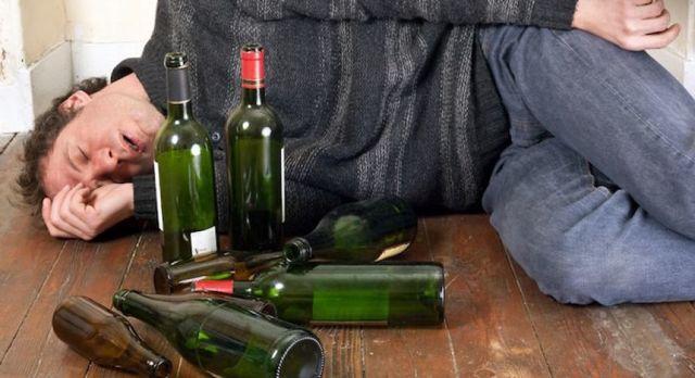 Полисорб от похмелья: как принимать, после алкоголя, при отравлении