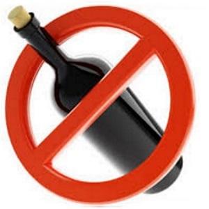 Сингуляр и алкоголь: совместимость, через сколько можно, последствия