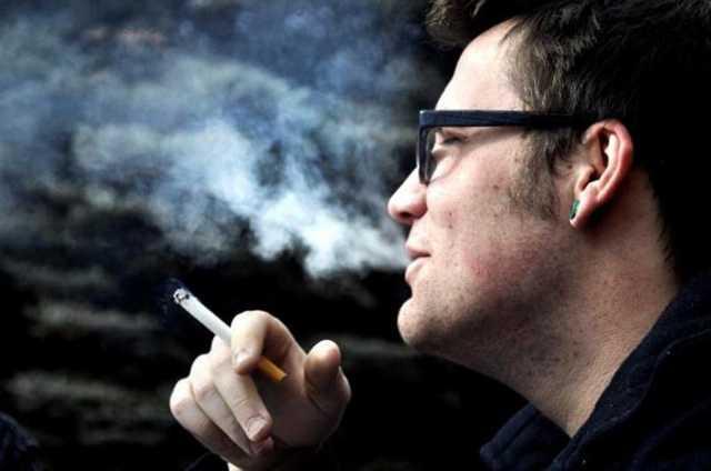Передозировка никотином от электронной сигареты: симптомы
