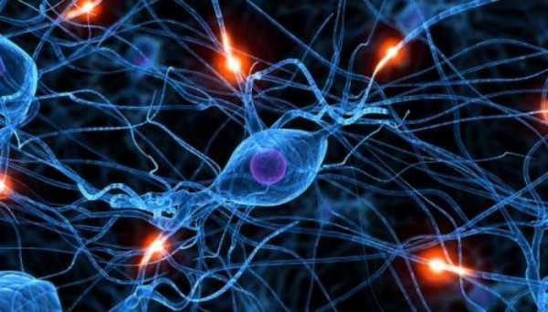 Нейромидин и алкоголь: совместимость, через сколько можно, последствия