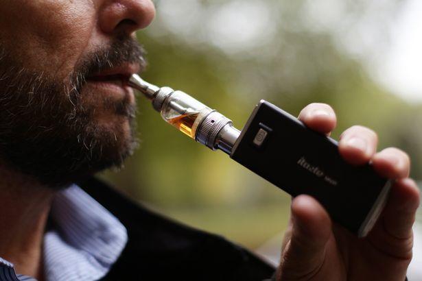 Жижа для вейпа без никотина: безникотиновая, вкусы