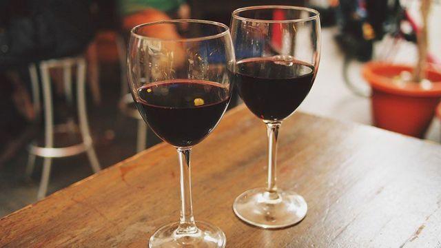 Клацид и алкоголь: совместимость, через сколько можно, последствия