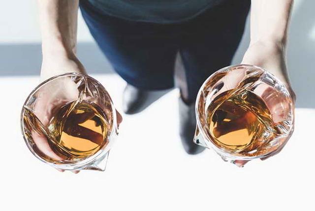 Урсофальк и алкоголь: совместимость, через сколько можно, последствия