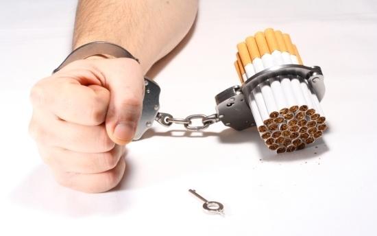 Табекс от курения: средство и лекарство против, как применять