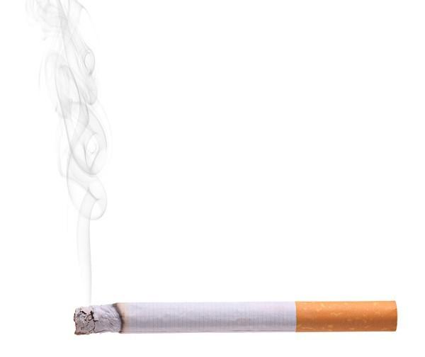 Сигареты для девушек: список, марки, содержание никотина, смолы