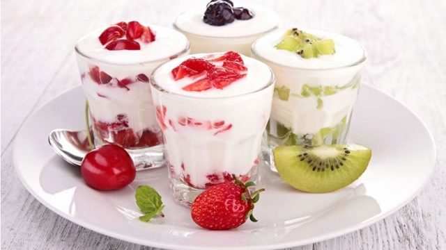Молоко после алкоголя: совместимость, можно ли пить