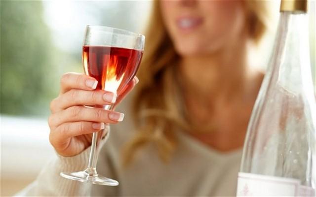 Цефтриаксон и алкоголь: совместимость, через сколько можно, последствия