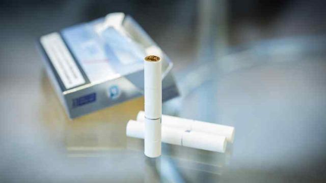 Сигареты 2222: виды, вкусы, содержание никотина, смолы