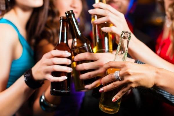 Панавир и алкоголь: совместимость, через сколько можно, последствия