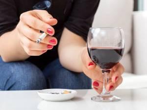 Табекс и алкоголь: совместимость, через сколько можно, последствия