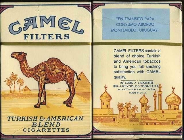 Сигареты cooper: виды, вкусы, содержание никотина, смолы