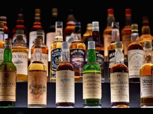 Сумамед и алкоголь: совместимость, через сколько можно, последствия