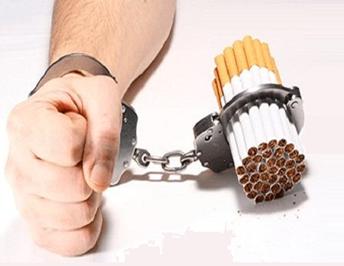 Профилактика табакокурения: среди подростков, мероприятия