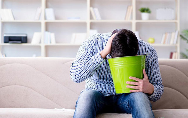 Метадоксил и алкоголь: совместимость, через сколько можно, последствия