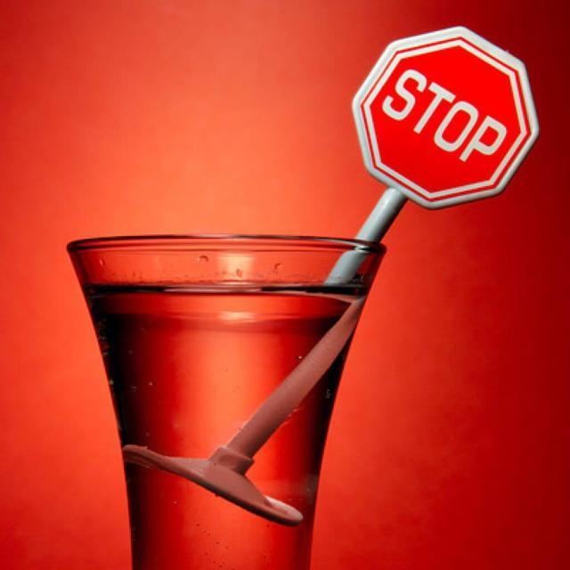 Эманера и алкоголь: совместимость, через сколько можно, последствия