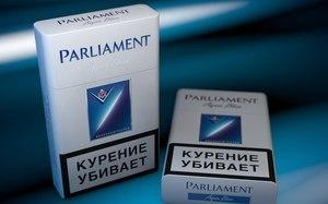 Ароматизированные сигареты: марки, список, лучшие