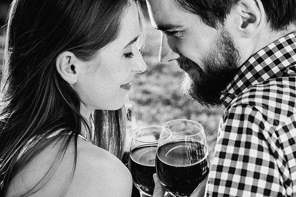 Бетагистин и алкоголь: совместимость, через сколько можно, последствия