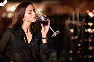Ярина и алкоголь: совместимость, через сколько можно, последствия