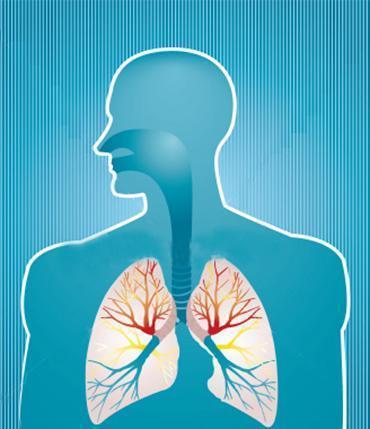 К чему приводит курение: электронных сигарет, последствия
