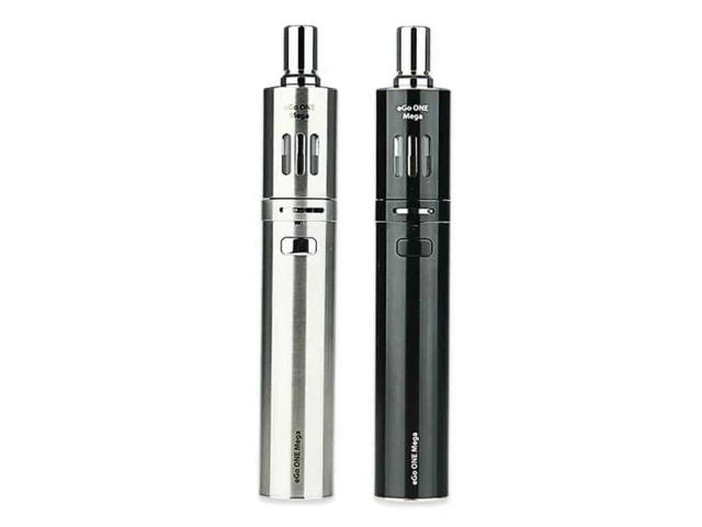ТОП электронных сигарет: лучших, производители