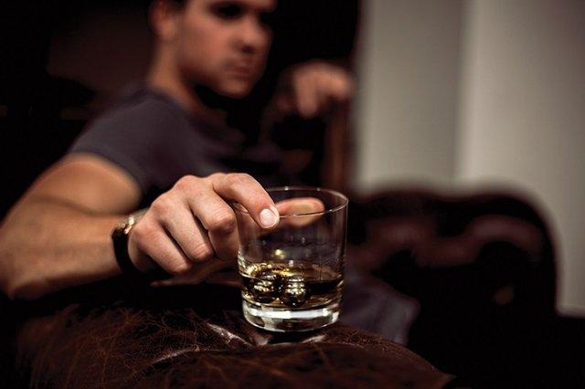 Виагра и алкоголь: совместимость, через сколько можно, последствия