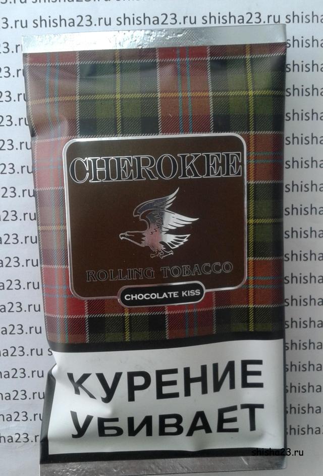 Сигареты Чероки, cherokee: вкусы, содержание никотина, смолы
