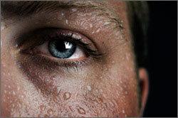 Полидекса и алкоголь: совместимость, через сколько можно, последствия
