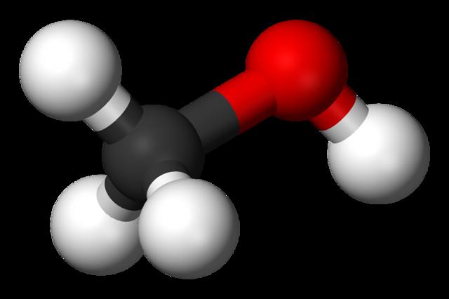 Состав табачного дыма: его составные части, действие на организм
