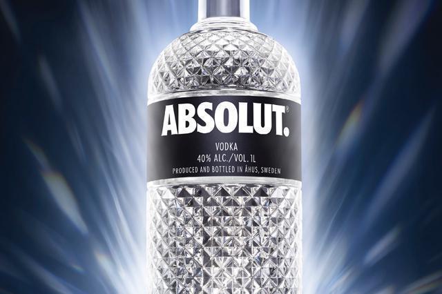 Водка Абсолют, absolut: состав, виды, вкусы, производитель