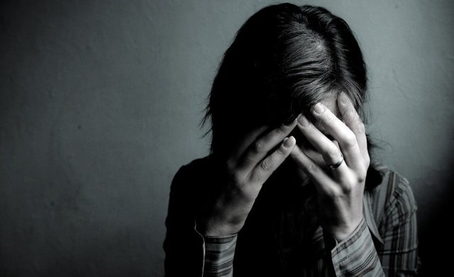 Никотиновая ломка: сколько длится, симптомы, как облегчить, побороть