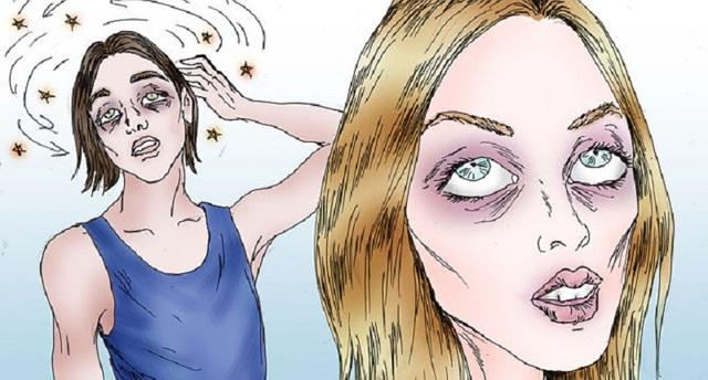 Абстинентный синдром при отказе от курения: сколько длится